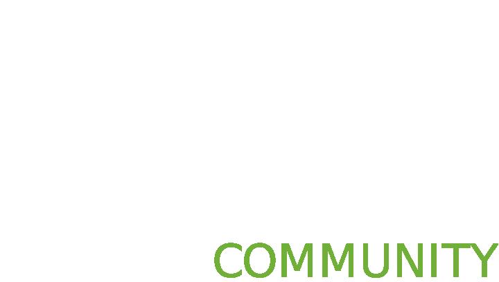 imeji community logo
